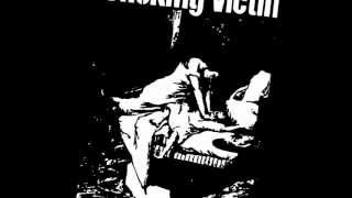 Sweet Dreams by Choking Victim