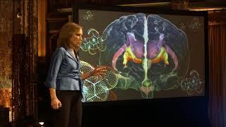 Pamela Peeke – Epigenetyczne transformacje