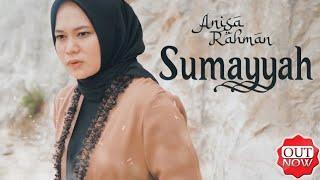 SUMAYYAH ANISA RAHMAN...