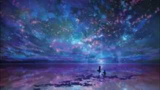 Northern Lights   Cider Sky   Nightcore