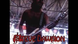 Steve Dawson - Step Inside Love