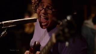 Alabama Shakes -  I Ain't The Same - Studio Session