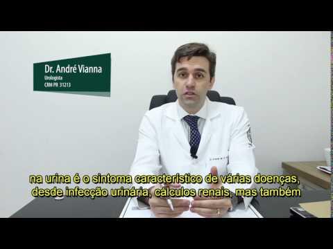 Eczema de tratamentos nacional
