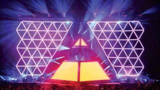Daft Punk - Alive (Primetime of Your Life Remix)