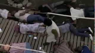 Jonestown Cult Suicides - The True Story - Documentary