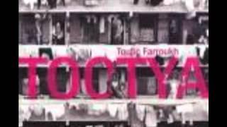 تحميل اغاني Cendres - tootya MP3