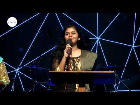 Medical Christian Students Special Song    Manna Jubilee Music