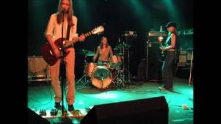 Juliana Hatfield - Learn to Fly (Foo Fighters Cover)