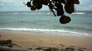 preview picture of video 'Playa de Baracoaaaaaaaaa!!!!!!!!!!!!'