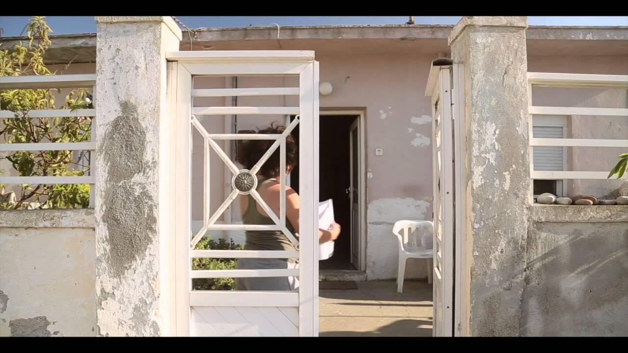Solarizing Greece