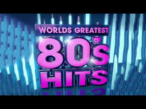Nonstop 80s Greatest Hits 🎈🎈 Best Oldies Songs Of 1980s 🎈🎈 Greatest 80s Music Hits trap13/04/2019