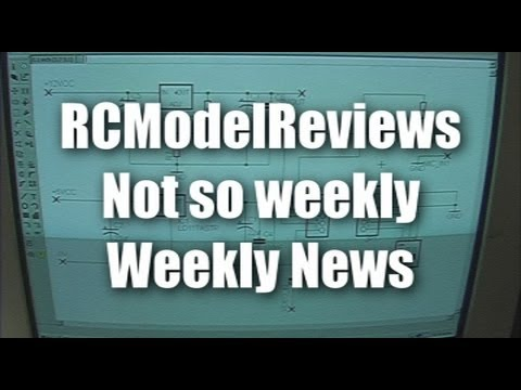 free-fpv-gear-from-rcmodelreviews-22-feb-2012