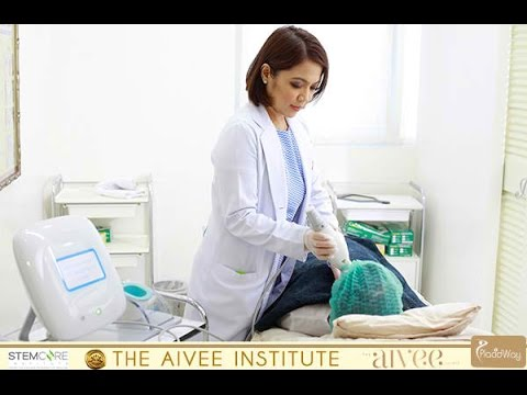 Aivee-Institute-Best-Cosmetic-Surgery-in-Philippines