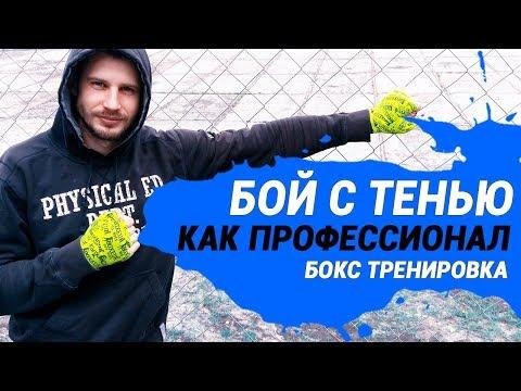 Рейтинг брокеров в украине
