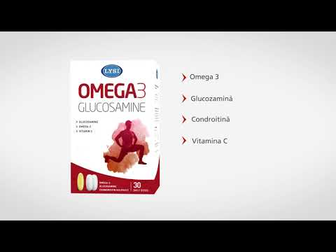 Medicamente antivirale pentru inflamații articulare