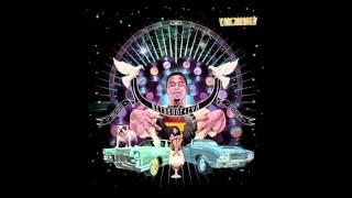 Time Machine ft Chamillionaire - Big KRIT [Return of 4eva]