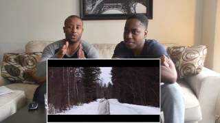 Yung Lean & Thaiboy Digital   Diamonds Reaction