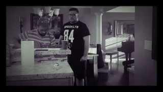 PAY DEARLY - JOHNNY SWIM (Covered by Ryan Hammond)