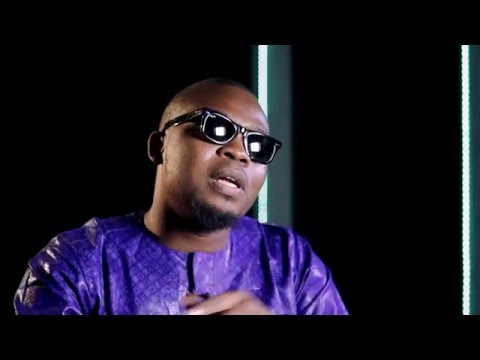 Download Olamide Has Something To Say About Being The Base Naija Hottest Artist For 2015. HD Mp4 3GP Video and MP3