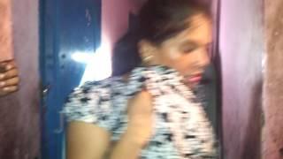 जी बी रोड से Farhan Yahiya on live raid at G B ROAD brothel(kotha no 40) & rescued a teenager girl