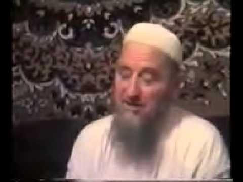 Мечеть график молитвы