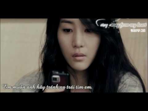bài hát hay nhất Hàn xẻng . tuyệt @