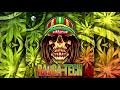Download Lagu Henrique Camacho - Ragga-Tech 180BPM Feat. Vibration Mp3 Free
