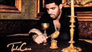 Drake We'll Be Fine OFFICIAL SONG W/ LYRICS