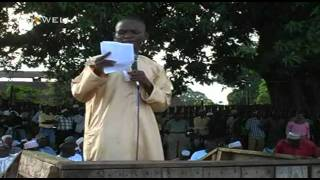 orijino komedi tanzania 2012