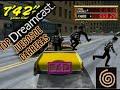 Top 8 Juegos De Carreras De Sega Dreamcast