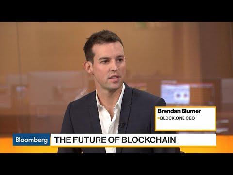 Bitcoin deutschland