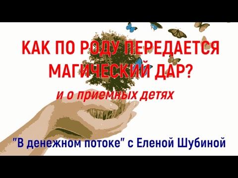 Молитва чтобы взяли на работу матроне московской