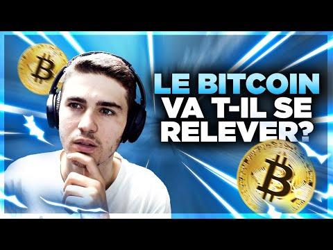 Kaip deponuoti bitcoin į olymp trade