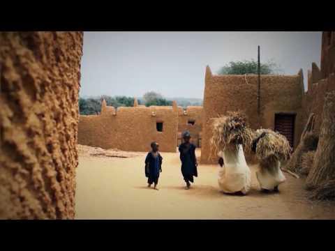 JUYIN SARAUTA Trailer (THE ROYAL THRONE ASCENDANCE)