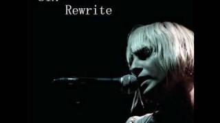 Sia - Rewrite (with lyrics)