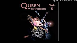 Hammer To Fall (Instrumental) - Queen [Download FLAC,MP3]