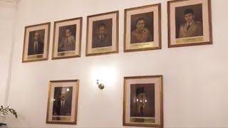 Berikut Daftar Gubernur DKI Jakarta Sejak 1945 hingga Sekarang