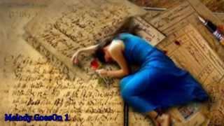 Aye Khuda Mere Muqaddar Mein - Ghulam Ali - YouTube