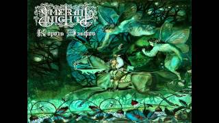 Emerald Night - Король Эльфов (King of Elves) [full album]