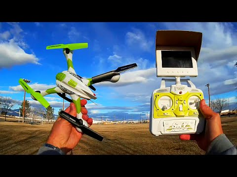 sky-hawkeye-hm1315-fpv-drone-test-flight