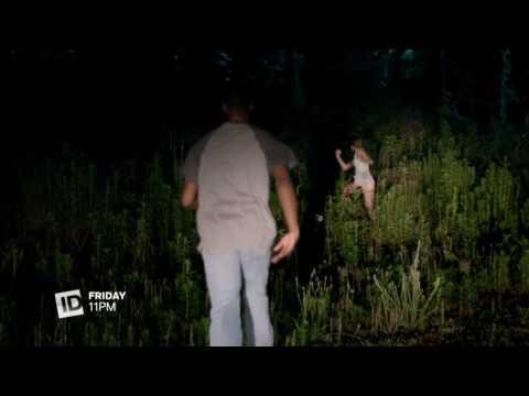 Video trailer för Dead Silent | Fridays at 11pm