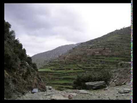 "Песни Афгана. Валерий Дзгоев - ""Уходим завтра в горы""  (Кандагар,апрель 1988)"