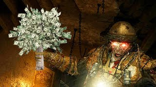 10 Black Ops Series Facts You Probably Didn