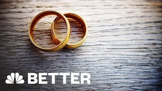 How To Tell If Your Gold Jewelry Is Fake   Better   NBC News