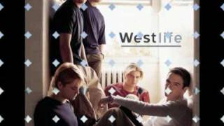 Westlife - Swear It Again (Rokstone Mix) [B-side]