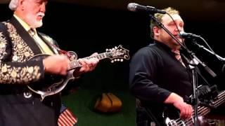 Doyle Lawson & Quicksilver / Hard Game Of Love