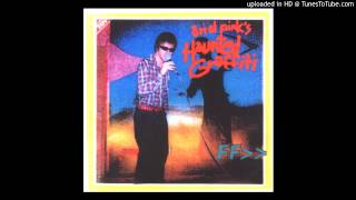 Ariel Pink's Haunted Graffiti - Make Room For Harry