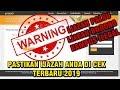 Cara Cek ijazah online DIKTI Terbaru 2019 (cek keaslian ijazah anda)