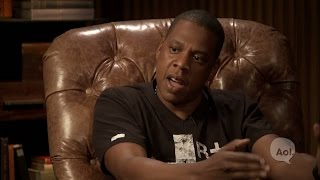 JAYZ REACTION TO BEYONCE #LEMONADE ALBULM || BEYONCE SORRY FULL SONG