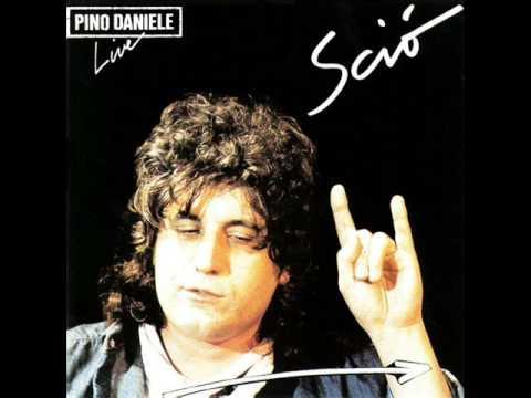 , title : 'Pino Daniele - Sciò - Mo Basta (2°parte)'